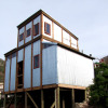project_housing_lighthouse