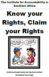 Know_Your_Rights_handbook