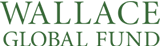 logo_wallace_global_fund