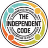 Independent-Code-logo