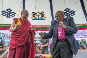 Desmond-Tutu-and-Dalai-Lama-900x599