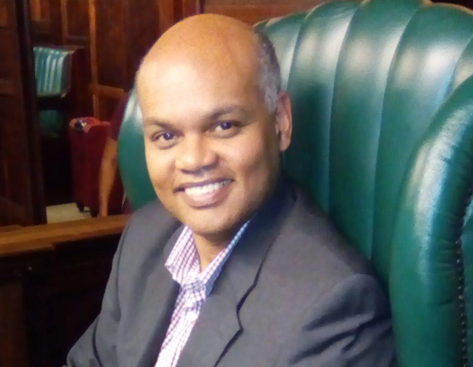 ghalib-at-parliament