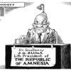 Zuma_Standoff